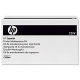 Maintenance Kit HP CE506A 220V pentru seria CP3520/ CM3530