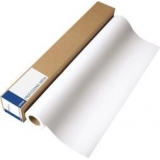 Bond Paper Bright 90, 914mm x 50m. Price per roll. Must be order in multiples of 4 (packed by 4 rolls).