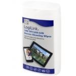 Servetele pentru curatare TFT/LCD 100pcs/box RP0010
