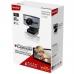Camera Web Kworld V1010 VGA