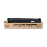 Cartus toner Black MX36GTBA 24K pt Sharp MX-2610N
