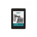 SSD KingMax SMV32 120GB SATA3 2.5 inch KM120GSMV32