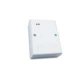 Detector apa Bentel BENT-INU 4 senzori de apa auxiliari recomandati