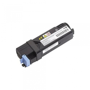 Cartus Toner Dell FM066 / 593-10322 Magenta 2500 Pagini for Dell 2130CN, 2135CN