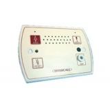 Statie de apelare asistenta Intercall L753 audio cu IR reveiver