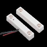 Contact magnetic cu LED (NC) 5C-53D Interspatiu 40-60mm