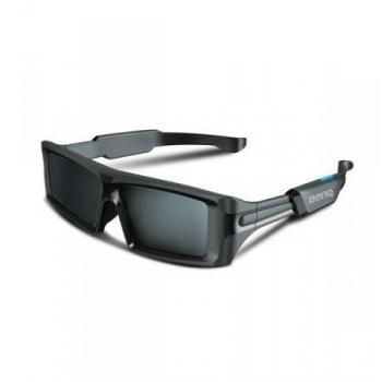 Ochelari 3D BenQ DLP 3D 5J.J3925.001