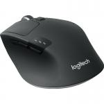 Logitech® M720 Triathlon Mouse - 2.4GHZ/BT - EMEA [C8001329]