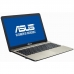 "Laptop Asus X541UV-DM1431 Intel i3-7100U 2.4GHz 4GB DDR4 HDD 1TB nVidia nVidia GeForce G920MX 2GB 15.6"" Full HD"