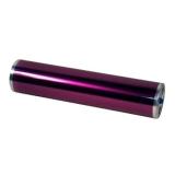 Cilindru Konica Minolta Nr. 201 Black for Minolta EP-2050 1136-0291