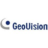 Licenta LPR 1 canal pentru sistemele Geovision (DVR / NVR)PRODUS NOU