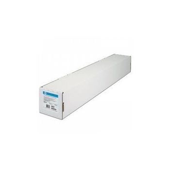 """Hartie HP Q8747A Premium Vivid Colour Backlit Film pentru plotter Dimensiune 914 mm x 30.5 m 36"""""""