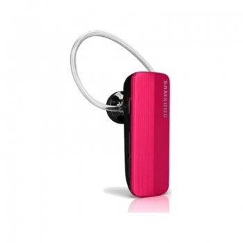 Casca bluetooth Samsung HM1700 Pink BHM1700EPEC