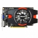 Placa Video Asus nVidia GeForce GTX 650 1GB GDDR5 128bit PCI-E x16 3.0 HDMI DVI VGA GTX650-E-1GD5