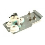 HP GEAR ASSY FOR HP LJ 2400 RM1-1500-000C GARANTIE 3 LUNI