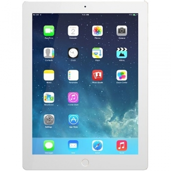 APPLE IPAD AIR 2 16GB LTE 4G AURIU