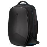 Dell Notebook carrying backpack Alienware Vindicator Backpack 15.6