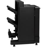 Dispozitiv creare/finisare brosuri pentru HP LaserJet M830 CZ285A