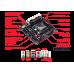 Placa de baza Gigabyte GA-X99M-GAMING 5 Socket 2011-3 Intel X99 4x DDR4 mATX