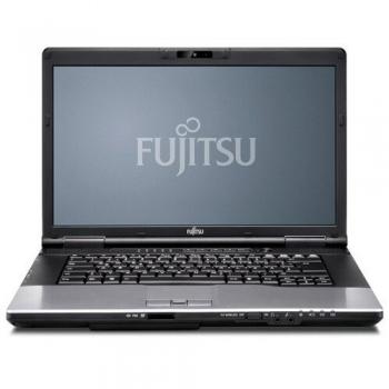 "Laptop Fujitsu LifeBook E752 Intel Core i7 Ivy Bridge 3632QM 2.2GHz 8GB DDR3 SSD 256GB Intel HD Graphics 4000 15.6"" HD Windows 7 Pro LKN:E7520M0019RO"