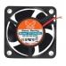 Ventilator Scythe Mini Kaze Ultra 40mm 3500rpm SY124020L