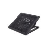 Cooler Laptop Zalman ZM-NS1000 16 inch black