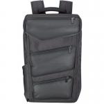 Rucsac Asus Triton, Tip 2-in-1, Compatibil cu notebook de pana la 16