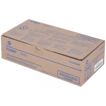 Cartus Toner Konica Minolta TN-116 Black 11000 pagini for Minolta Bizhub 164 A1UC050