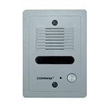 Post de exterior Commax DR-2GN aluminiu APLICAT, un buton