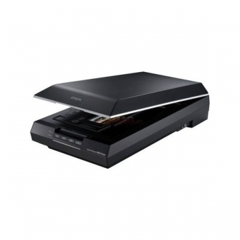 Scanner Epson Perfection V600 Photo A4 6400 dpi USB B11B198033