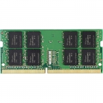 Memorie RAM Laptop Kingston 8GB DDR4 2666MHz CL19 KVR26S19S8