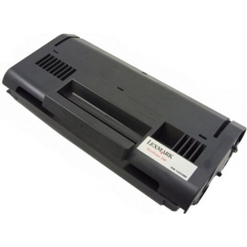 Cartus Toner Lexmark 1427090 Black 4500 pagini for Winwriter 200
