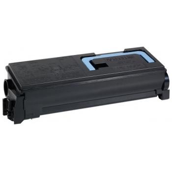 Cartus Toner Kyocera TK-550K Black 7000 Pagini for Kyocera Mita FS-C5200DN