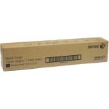 Cartus Toner Xerox 006R01573 Black 9000 Pagini for WorkCenter 5019, 5021