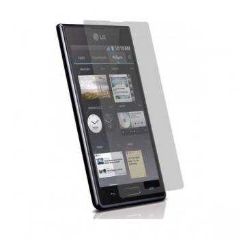 Folie protectie Magic Guard pentru LG Optimus L7 P700/P705 FOLP700