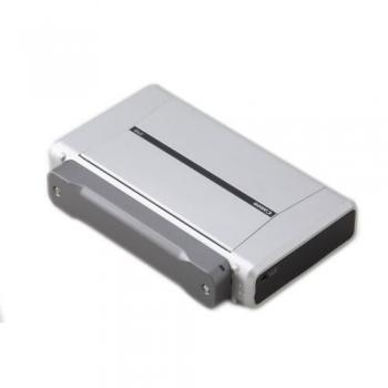 Kit Baterie Imprimanta Canon LK-62 pentru iP100 BS2446B002AA