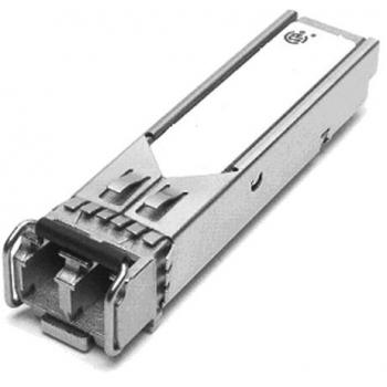 Transceiver Allied AT-SPTX SFP 1000BASE-TX 100M