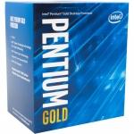 Procesor Intel Pentium G5420 3.8GHz 4MB