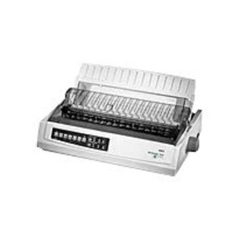 Imprimanta Matriciala OKI ML3391 A3 USB 01308501