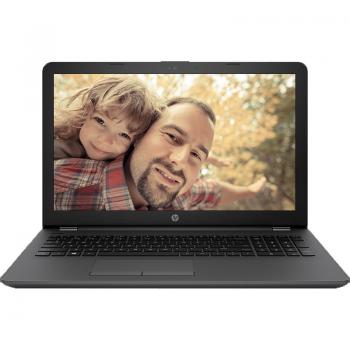 "Laptop HP 250 G6 Intel Core i5-7200U Kaby Lake Dual Core up to 3.1GHz 8GB DDR4 SSD 256GB AMD Radeon 520 2GB 15.6"" Full HD 2EV89ES"