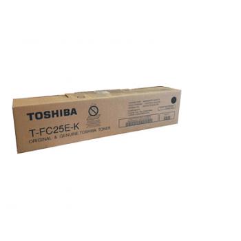 Toner Toshiba TFC25 Black pt e-Studio 2540c