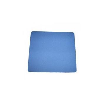 Mouse Pad Keyoffice textil UTMPD-TEXTIL