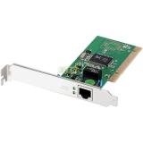 Placa de retea Edimax EN-9235TX-32 v2 1x RJ-45 10/100/1000Mbps PCI