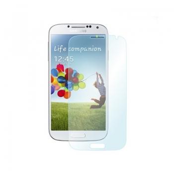 Folie protectie Magic Guard pentru Samsung i9505 Galaxy S4 FOLI9505C