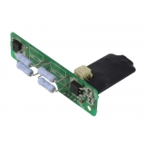 Unitate incalzire Optex SIP-HU pentru detectorii REDWALL-V SIP pentru extinderea temperaturii de operare