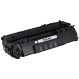 Toner compa KeyLine black SM-ML1630