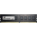 Memorie RAM G.Skil 15CL 4GB DDR4 2133MHz F4-2133C15S-4GNT