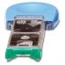 Kit Cartus Capse HP CC383A 2 Bucati 2000 Capse pentru Color LaserJet CM6000