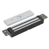 Electromagnet incastrabil YM-180M Retentie 180kgf