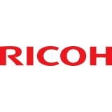 Maintenance Kit Ricoh Type 7000H for Aficio CL7000 400576